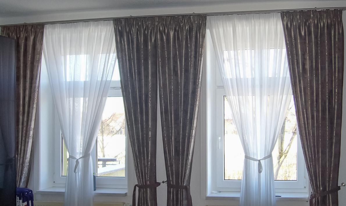gardinen n hservice frankfurt oder. Black Bedroom Furniture Sets. Home Design Ideas